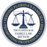 The Florida bar family law