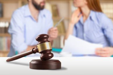 International divorce lawyer in Miami FL
