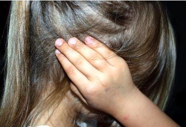 Child custody lawyer in Miami