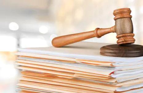 Family law attorney Miami