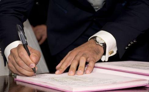 Prenuptial Agreement Lawyer Miami
