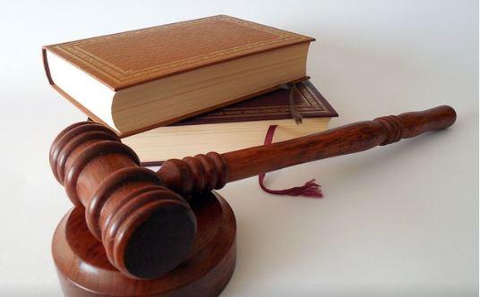 divorce lawyer in Miami Beach